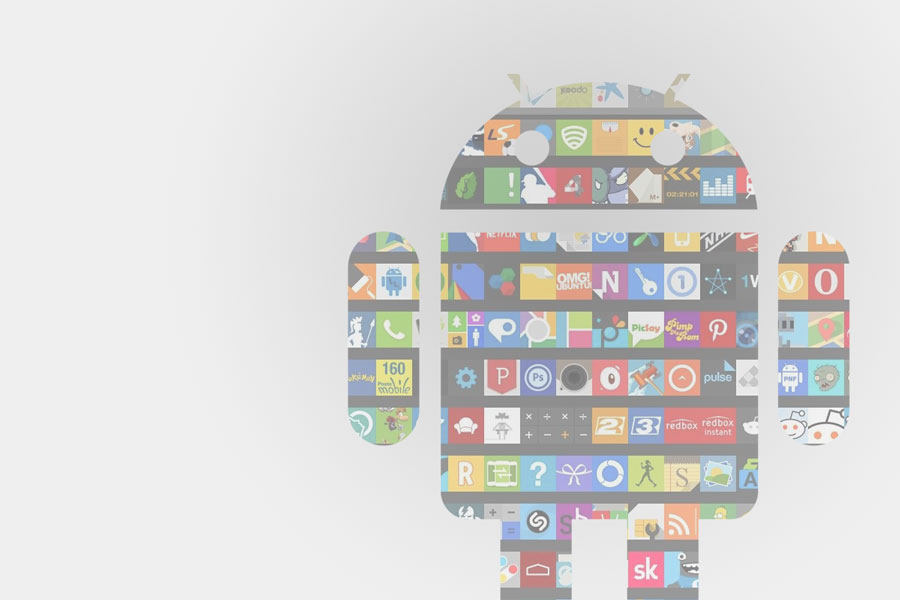 Cómo instalar aplicaciones en Android