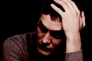 Consejos para superar el miedo al fracaso
