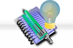 Cómo organizar las ideas