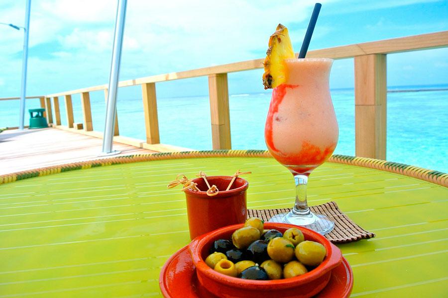 Claves para no engordar en vacaciones. Tips para evitar engordar demasiado durante las vacaciones. Consejos para no engordar en tus vacacioens