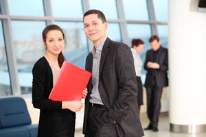 7 consejos para trabajar con tu pareja
