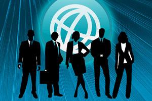 Cómo iniciar el marketing online para tu negocio