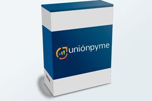 Programa de contabilidad. Contabilidad de una Pyme. Software de contabilidad para Pymes