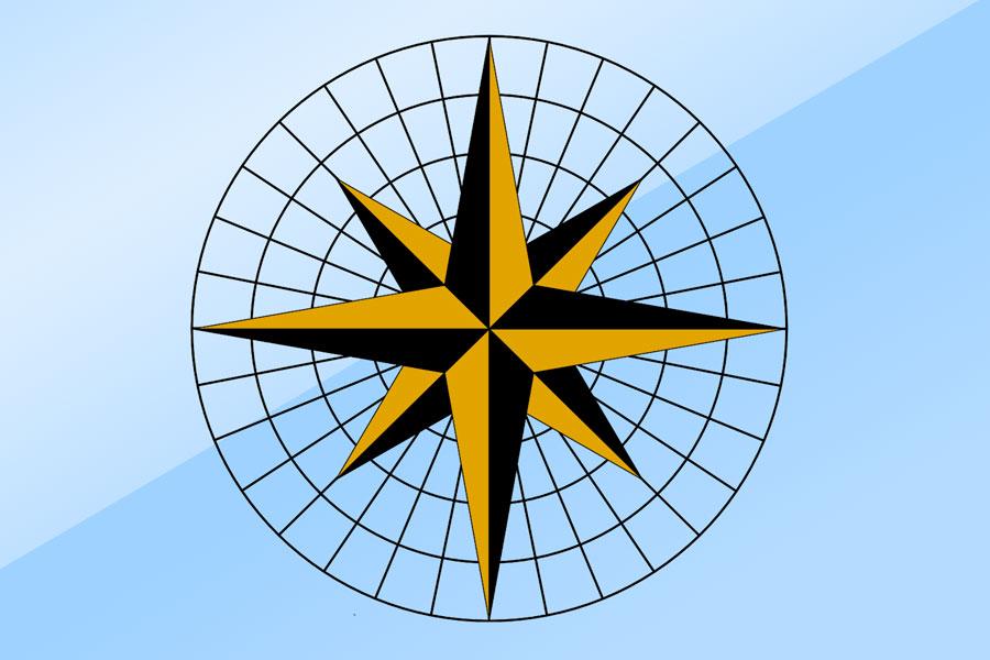 Cómo aplicar el principio de polaridad a nuestra vida diaria. De qué habla el principio de polaridad. Principio de polaridad, bases y aplicación
