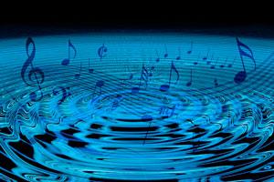 La Musicoterapia ayuda a calmar el dolor, entre otros beneficios