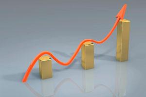 Cómo enfrentar los altibajos en tu negocio