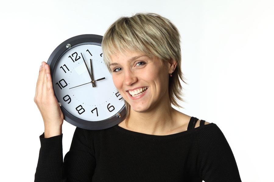 Algunos consejos para mejorar la gestion del tiempo en tu vida personal. Mejora el tiempo que le dedicas a cada tarea en tu vida personal