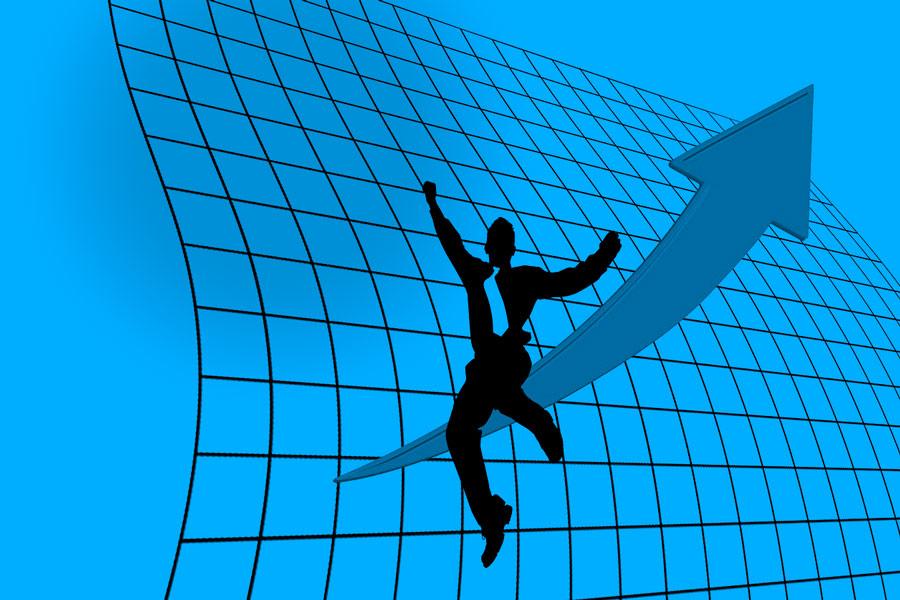 Claves para obtener exito profesional y personal. Cómo lograr el exito personal y profesional.