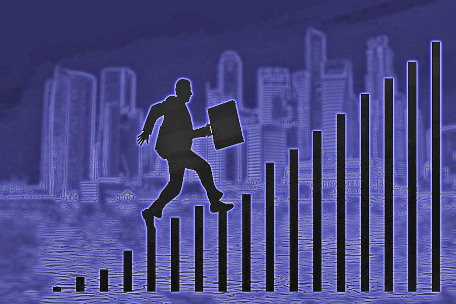 7 habitos para ser eficientes. como ser más efectivos en el trabajo. Consejos para ser mas eficientes en el trabajo