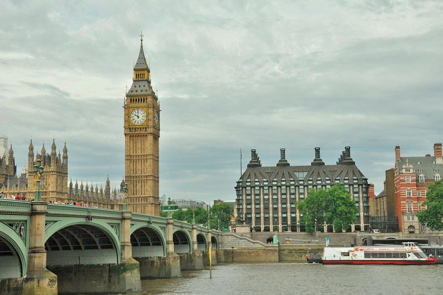 Guia para organizar un viaje a Londres. Qué hacer en un viaje a Londres. Lugares para conocer y visitar en Londres. Tips para vacacionar en Londres