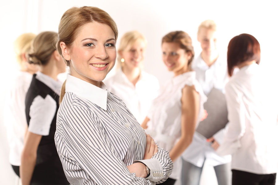 Tips para saber si trabajas bien como lider o jefe. Como evaluar tu trabajo en tu puesto de responsabilidad. Haces bien tu trabajo de lider o jefe?