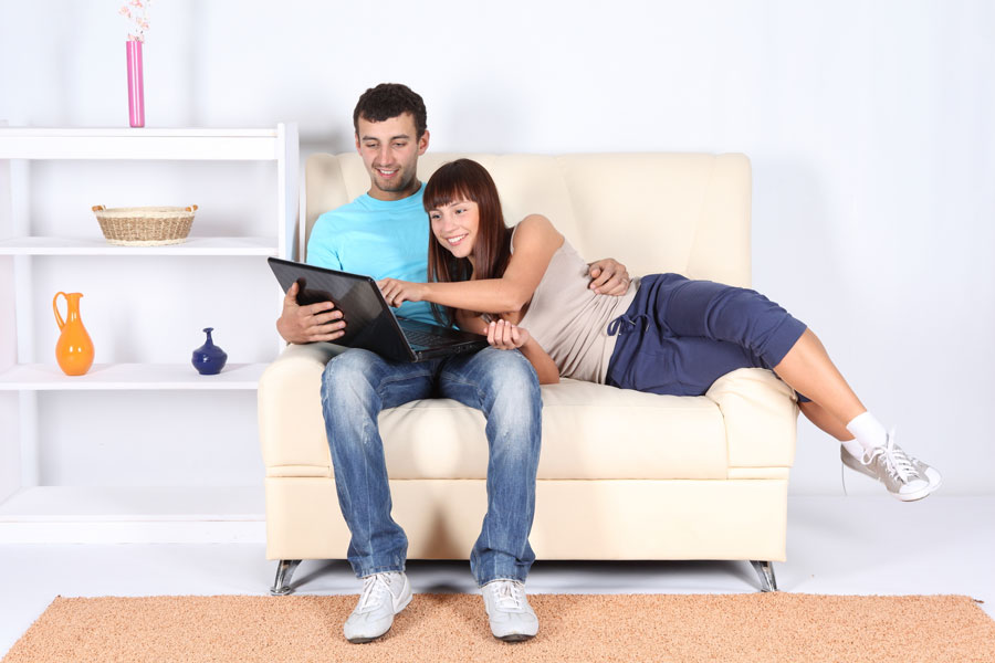 Tips para trabajar con tu pareja. Se puede trabajar y convivir con la pareja? Consejos para trabajar junto con tu pareja