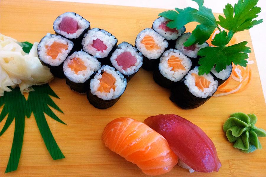 Tips para seguir la dieta japonesa. Menú y alimentos para hacer la dieta japonesa. Cómo seguir la dieta japonesa y su variente de Okinawa