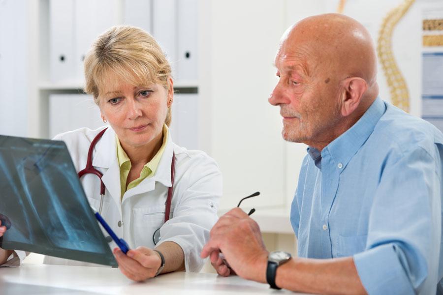 Cómo prevenir los distintos tipos de cáncer. Métodos para prevenir el cáncer. Cómo evitar el cáncer. Recomendaciones para prevenir el cáncer