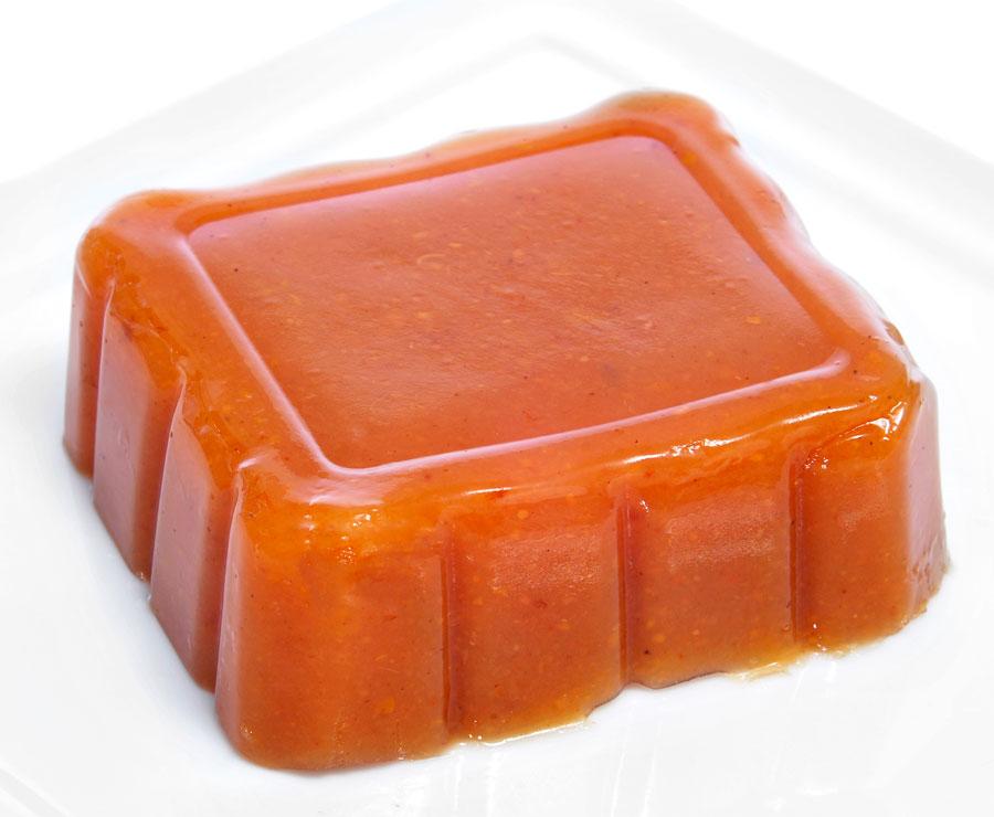 C mo hacer jalea y dulce de membrillo caseros - Como hacer membrillo casero ...
