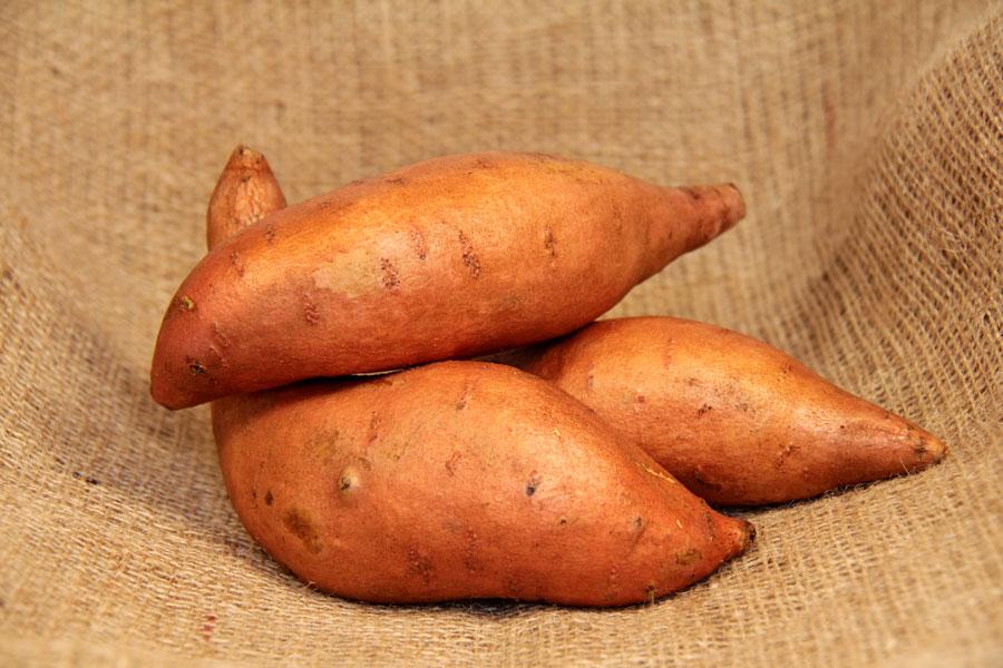 Ingredientes y preparación para hacer dulce de batata casero. Preparación del dulce de batata. Cómo hacer dulce de batata en casa