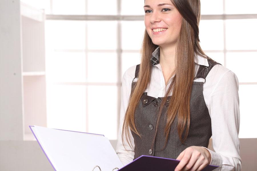 Consejos para ofrecer lo mejor de ti mismo en el trabajo. Como mejorar tu desempeño en tu trabajo. Tips para dar lo mejor en tu trabajo