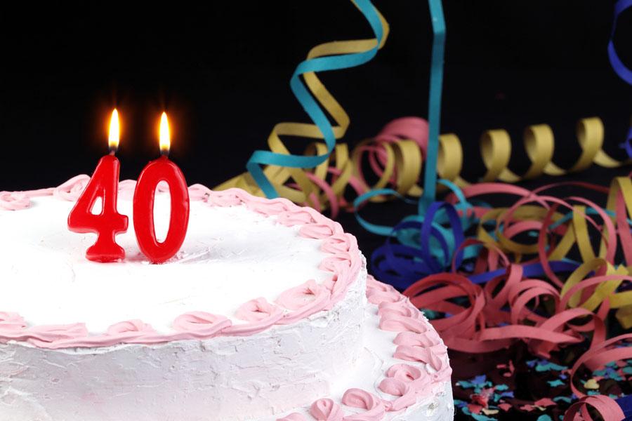 Consejos para aceptar tu edad. Enfrenta tu edad con alegría y felicidad. Cómo puedo aceptar mi edad sin temor?