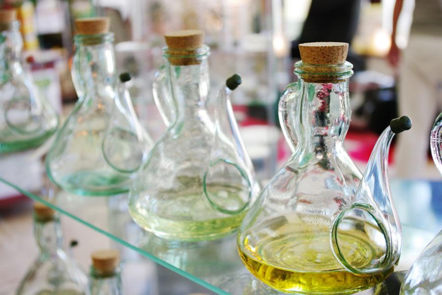 Limpiar Regadera De Baño Con Vinagre: de vinagre para limpiar las energías Baño de inmersion con vinagre