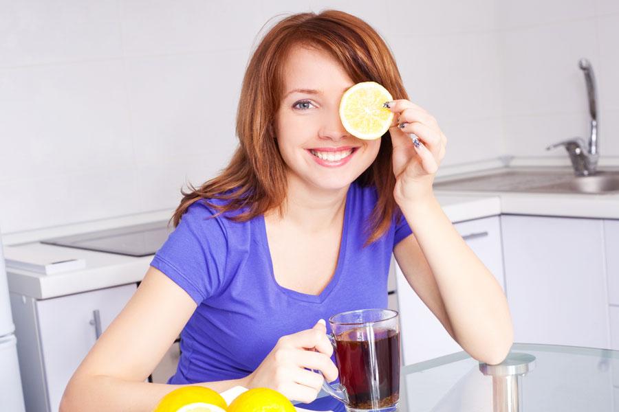 Tratamiento natural para curar un resfriado. Cura rápida para el resfrío. Cómo tratr un resfriado sin medicamentos