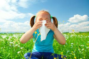 Tipos de alergias. Qué son las alergias y cómo reconocerlas. Cómo funcionan las alergías y cómo se producen.