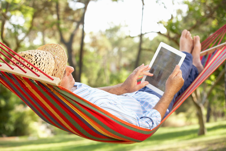 Métodos para iniciarte en la lectura de libros. Cómo leer libros con facilidad. Consejos para comenzar a leer