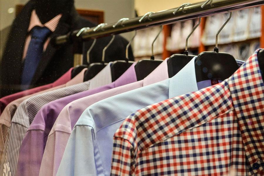 Pasos para administrar un negocio de ropa. Guía para la administración de una tienda de ropa. Cómo llevar la contabilidad de un negocio de ropa