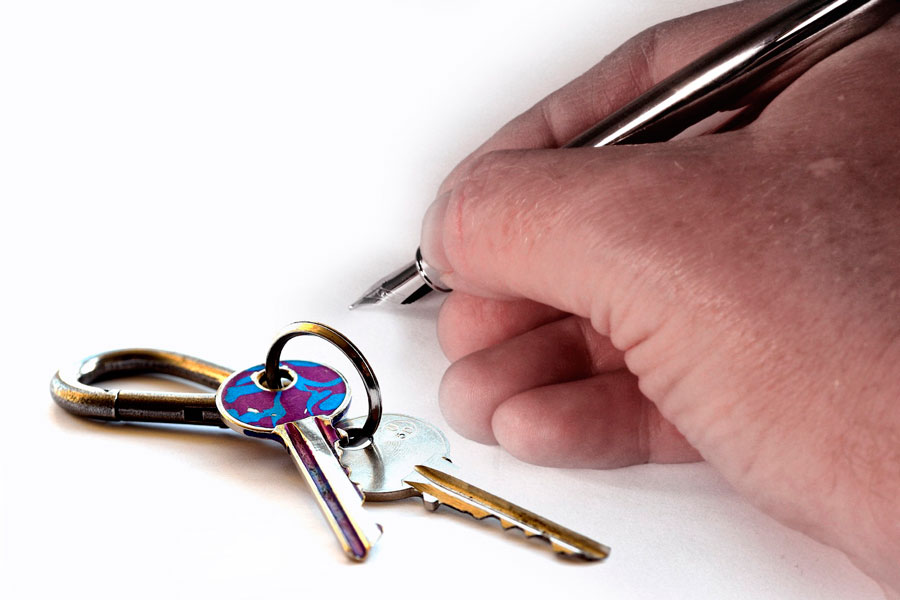 Guía para la comprar de una nueva casa. Consejos a la hora de comprar una propiedad. Qué debes tener en cuenta antes de comprar una vivienda