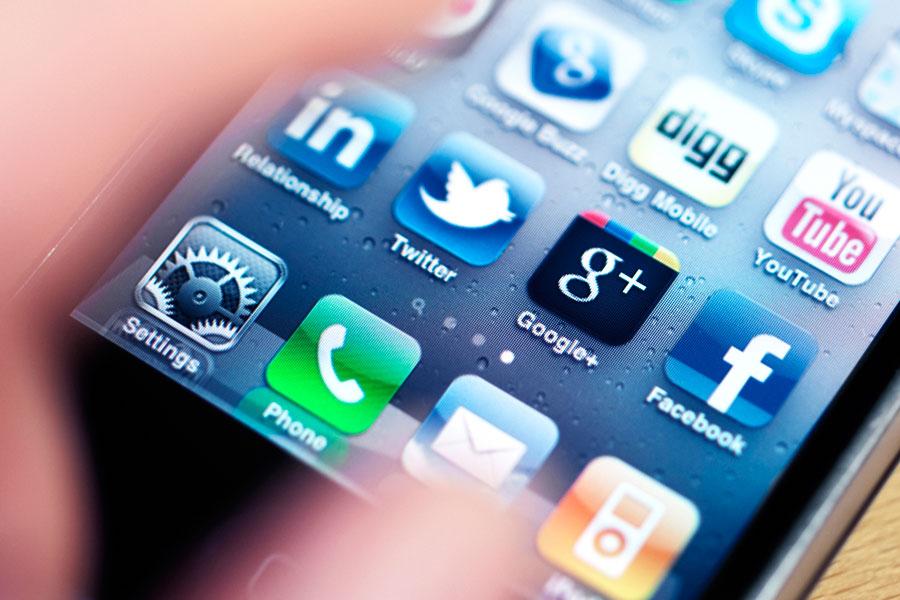 Cómo eliminar todos tus datos personales en un smartphone de apple. Como eliminar tu configuracion personal del smartphone