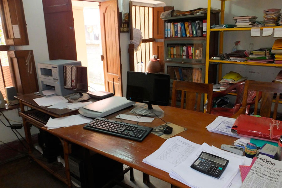 Guía para ser más organizado en el trabajo. Cómo ser ordenado en la oficina. Tips de organización para el trabajo