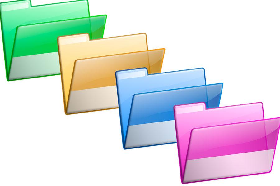 Cómo cambiar de ubicación la carpeta Mis documentos. Pasos para trasladar la carpeta mis documentos. Guía para cambiar de lugar Mis Documentos
