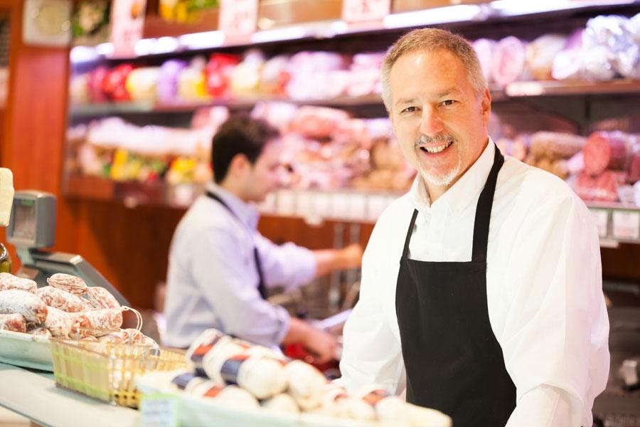 Consejos para conseguir empleo luego de los 40 años. Claves para obtener empleo después de los 40. Como armar tu CV a los 40 años