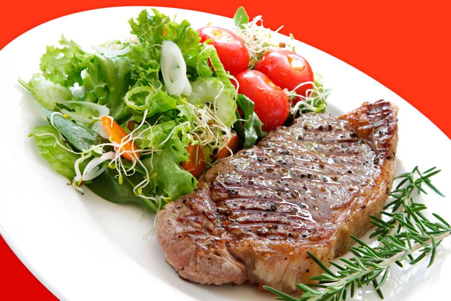 Consejos para evitar la cetosis al hacer dieta. Peligros de la cetosis al hacer dietas. qué es la cetosis?