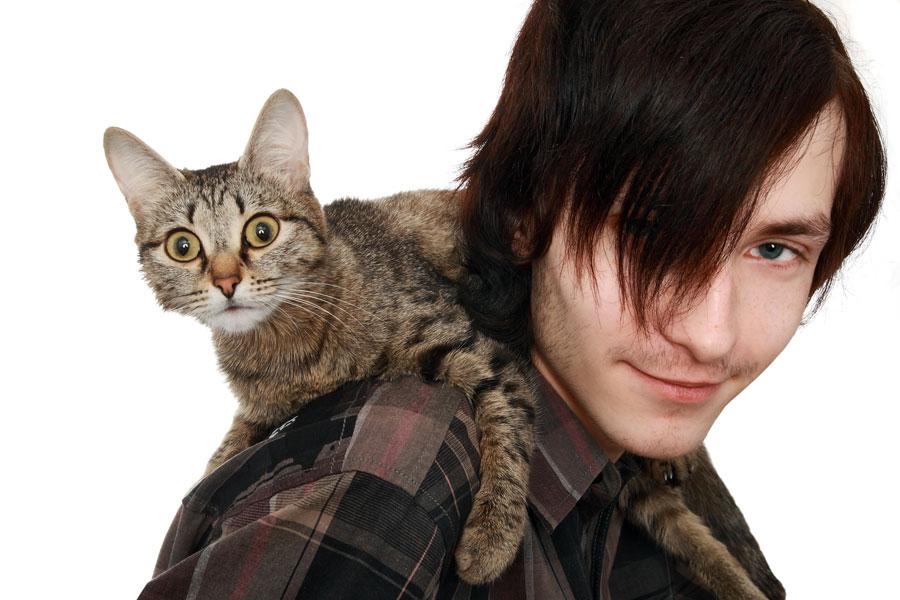Ventajas de tener una mascota en casa. Qué beneficios trae consigo contar con una mascota? Lo bueno de tener mascota en casa