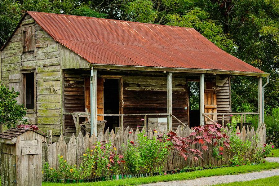 Claves para hacer intercambio de casas. qué es el intercambio de casas? Consejos para hacer intercambio de alojamiento