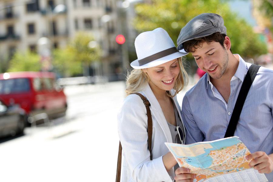 Tips para elegir un seguro de viaje. Cómo contratar un seguro de viaje. Claves para elegir un buen seguro de viaje