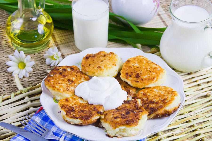 3 variantes para hacer leche frita. Cómo hacer leche frita casera. Preparación de la leche frita sin gluten. Leche frita estilo asturiano