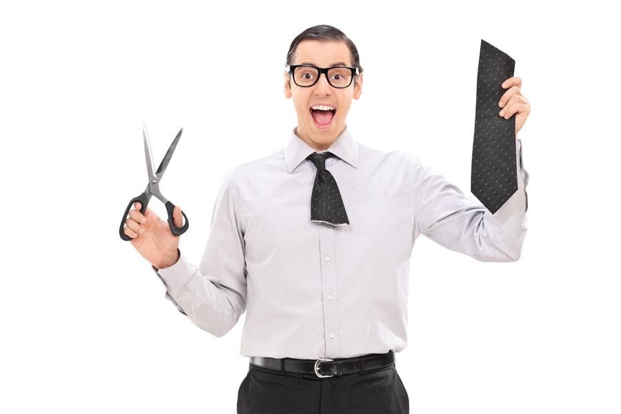 Claves para renunciar a un empleo. Cómo decirle a tu jefe que renuncias a tu trabajo. Pasos para renunciar a tu trabajo