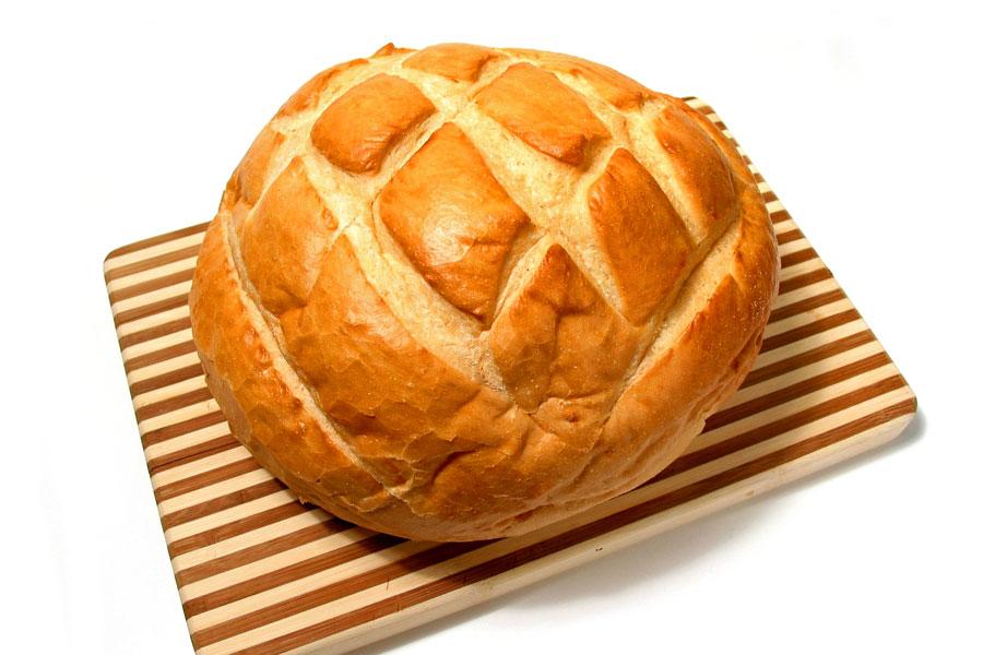 Cómo preparar pan agrio estilo san francisco. receta para hacer pan agrio estilo san francisco casero. Ingredientes para hacer pan ácido o souerdough