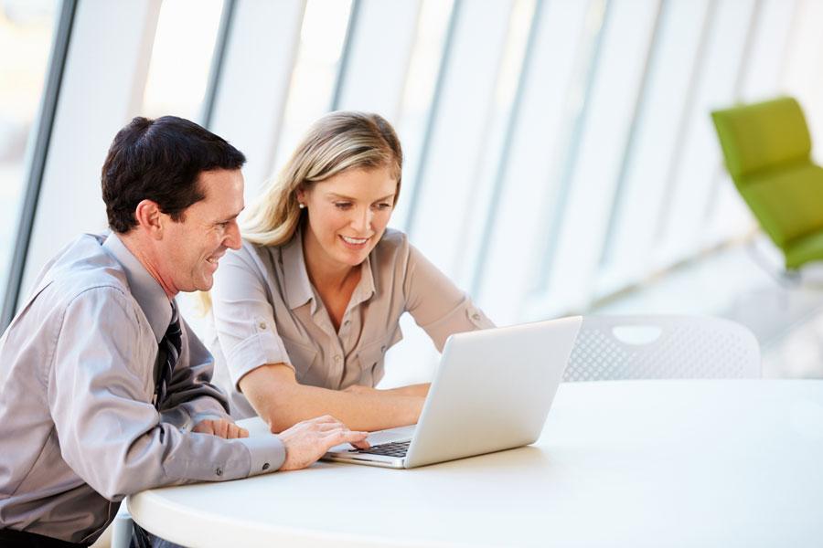 Claves para escoger un buen negocio. Tips para elegir un negocio propio que sea rentable. Ideas para analizar antes de elegir un negocio