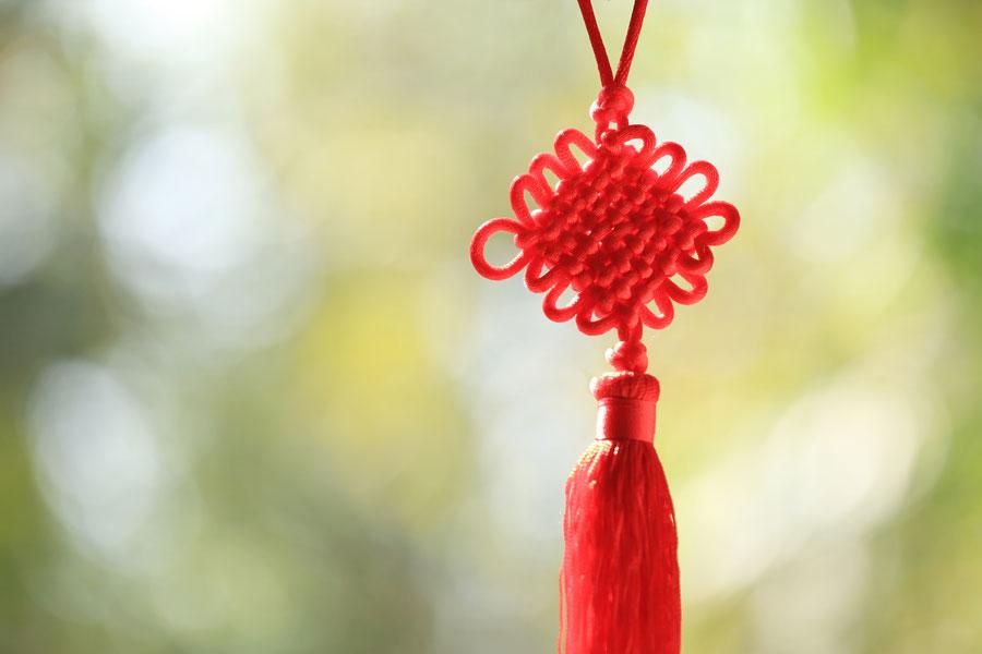Consejos del Feng Shui y de San Valentín para atraer el amor. La relación entre San Valentín y el Feng Shui.