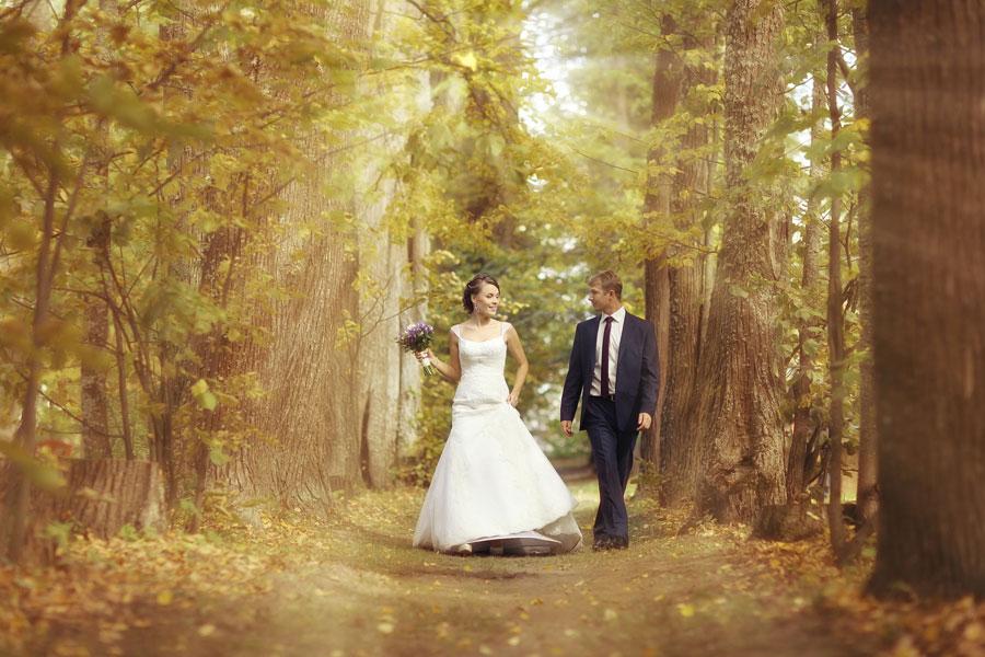 Significado de soñar con bodas. Cómo interpretar los sueños con bodas. Claves para entender los sueños con matrimonios y casamientos