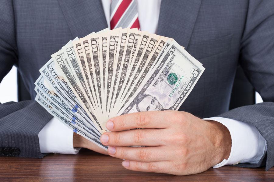 Claves para ser emprendedor con poco dinero. Cómo emprender un negocio con poco dinero. Emprendimientos de bajo presupuesto