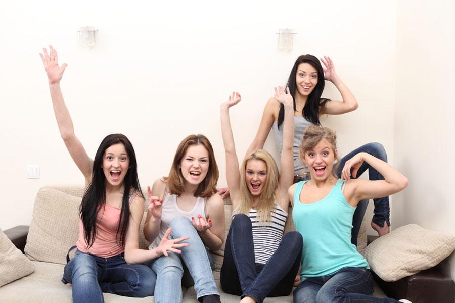 Ideas para organizar una despedida de soltera. Cómo organizar una despedida de soltera. Que regalar en una despedida de soltera