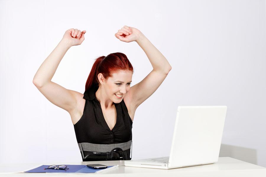 Claves para mejorar en el trabajo. Tips para ser mejor en tu trabajo. Consejos para mejorar tu desempeño en el trabajo.