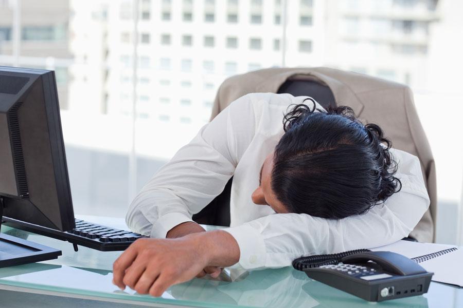 Cómo tener más energías durante todo el día. Consejos para tener más energía si eres emprendedor. Claves para tener más energía en el dia