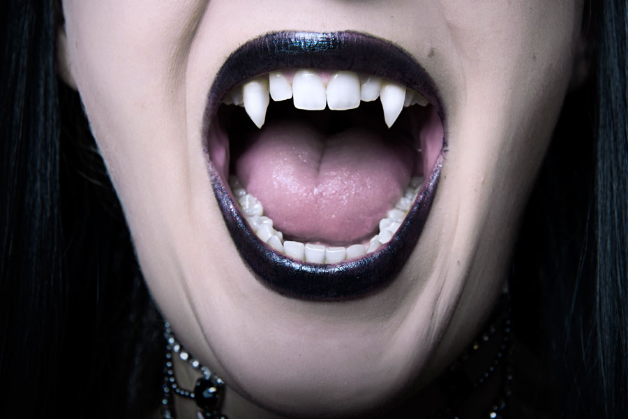 Cómo reconocer a un amigo vampiro. Características de los vampiros emocionales. Cómo identificar a un vampiro emocional. Qué es un vampiro emocional?
