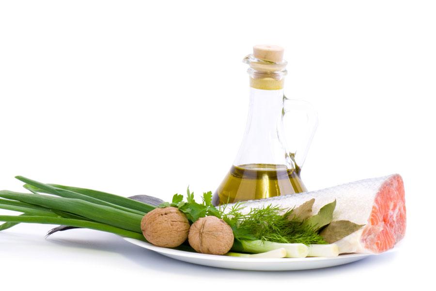 Dieta para casos de triglicéridos altos. Qué puedes comer si tienes triglicéridos altos. Cómo reducir los niveles de triglicéridos con alimentos