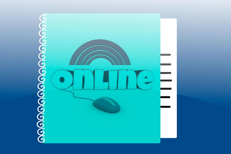 Pasos para crear un currículum online. Cómo diseñar un currículum por internet. Claves para completar un currículum web