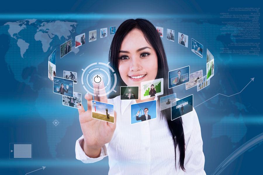 Guía para aprovechar el marketing de contenidos. Consejos para sacar ventajas del marketing de contenidos. Ventajas del marketing de contenidos